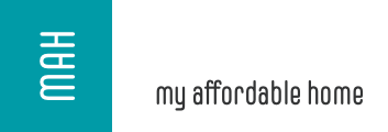 Myaffordablehome